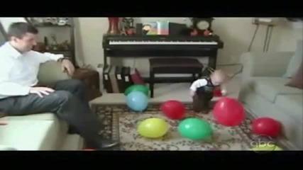 Americas funniest videos - Много смях!