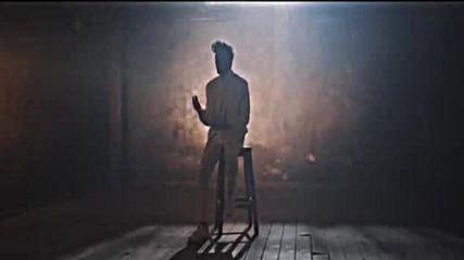 Blas Canto - El no soy yo Videoclip Oficial