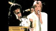 Modern Talking - Ten Thousand Lonely Drums