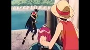 One Piece - Ova 1 [full]