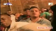 Fu Schnickens Feat Shaquille O'neal - What's Up Doc (can We Rock) (video)