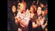 Chris Cox & Dj Frankie - Oh Mama (george Figares Radio Edit)