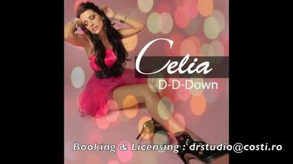 ° • Свежо Румънско • ° Celia - Daddy Down