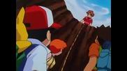 053 Pokemon - The Purr fect Hero