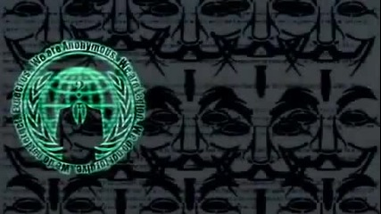 Anonymous- Operation Last Resort