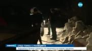 Двама мъже изхвърлиха труп на израелски гражданин край самоковско село - обедна емисия