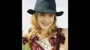 Emma Watson - Beautiful Smile