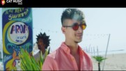 Mandinga - Besame Official Video