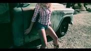 Lasgo - Gone Official Video
