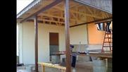 flader - ee сглобяеми къщи