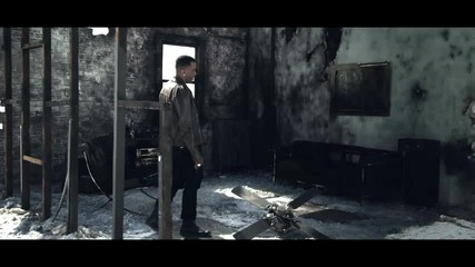 Погледни Diddy - Dirty Money - Coming Home ft. Skylar Grey