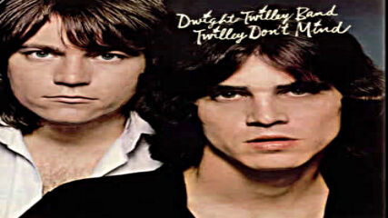 Dwight Twilley Looking for the Magic - You're Next movie
