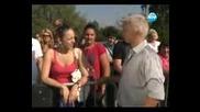 X Factor Bulgaria eп 11 цялото