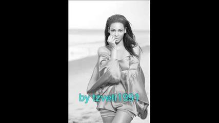 Beyonce - Halo С Превод Vbox7