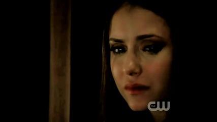 Stefan,damon,elena - Unfaithful