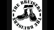 The Bruisers - Trouble