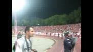 Cska Sofia Ultras [това клипче е за всички които обичат цска ]
