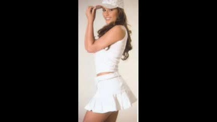 Ana Lucia Dominges
