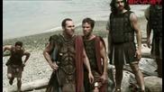 Одисей и островът на мъглите (2008) Бг Аудио ( Високо Качество ) Част 1 Филм