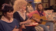 Emmylou Harris - To Know Him Is To Love Him (Оfficial video)