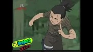 Naruto ep 70 Bg Audio *hq*