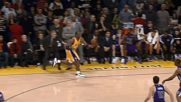 Kobe Bryant - I'm In The Zone
