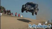 Best of Rallye 2014 By Rallyelange Maxattack
