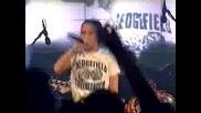 Guano Apes - Big In Japan На Живо