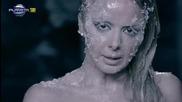 Премиера! Соня Немска - Като стъкло | Официално видео