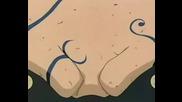 Naruto Ep 78 S Bg Subs