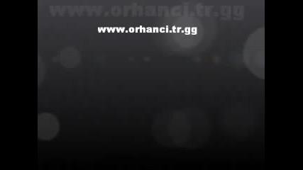 Zara - Dilenci 2012 Orhan Gencebay [ bir omur ]