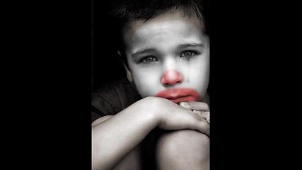 Dalaka - Тази сълза [ . . Времето лети, а настроението се мени . . ]