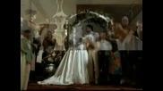 * Забраненото видео на * Enrique Iglesias - Sad Eyes + Превод