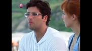 Индия - любовна история 35 еп. (caminho das Indias - bg audio)