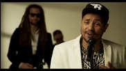 Venzy - Moga Da Ti Viarvam (official video 2014)