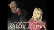 About Billie Piper