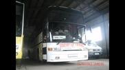9548 автобус Jonckheere - Scania™