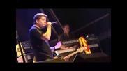 Gossa Sorda-concert A la batalla a Barcelona