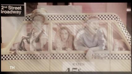 . Ashley Tisdale is a Cinderella .