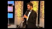 Serkan Cagr Ile Oyun Havalar 3 - Youtube2