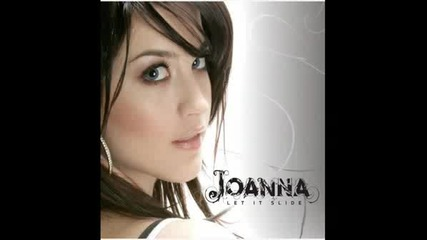 | Joanna Pacitti - Watch Me Shine |