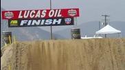 Marvin Musquin 2011 Monster Energy Motocross of Nations