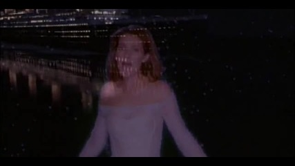 Една незабравима песен ! Celine Dion - Титаник