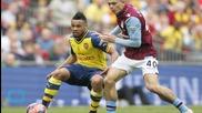 Aston Villa's Grealish in More Trouble?