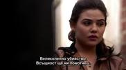Древните Сезон 2 Епизод 18 с Бг Превод