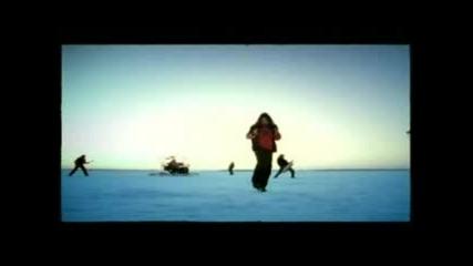 Sonata Arctica - Paid In Full