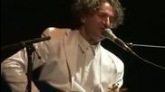 Goran Bregović - Jeremija - (LIVE) - Paris