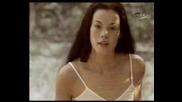 Andre Rieu - Love Theme From Romeo Julieta