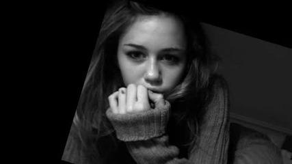 Miley Cyrus Fashion - Sos