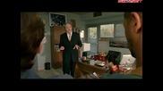 Такси 3 (2003) Бг Аудио ( Високо Качество ) Част 3 Филм